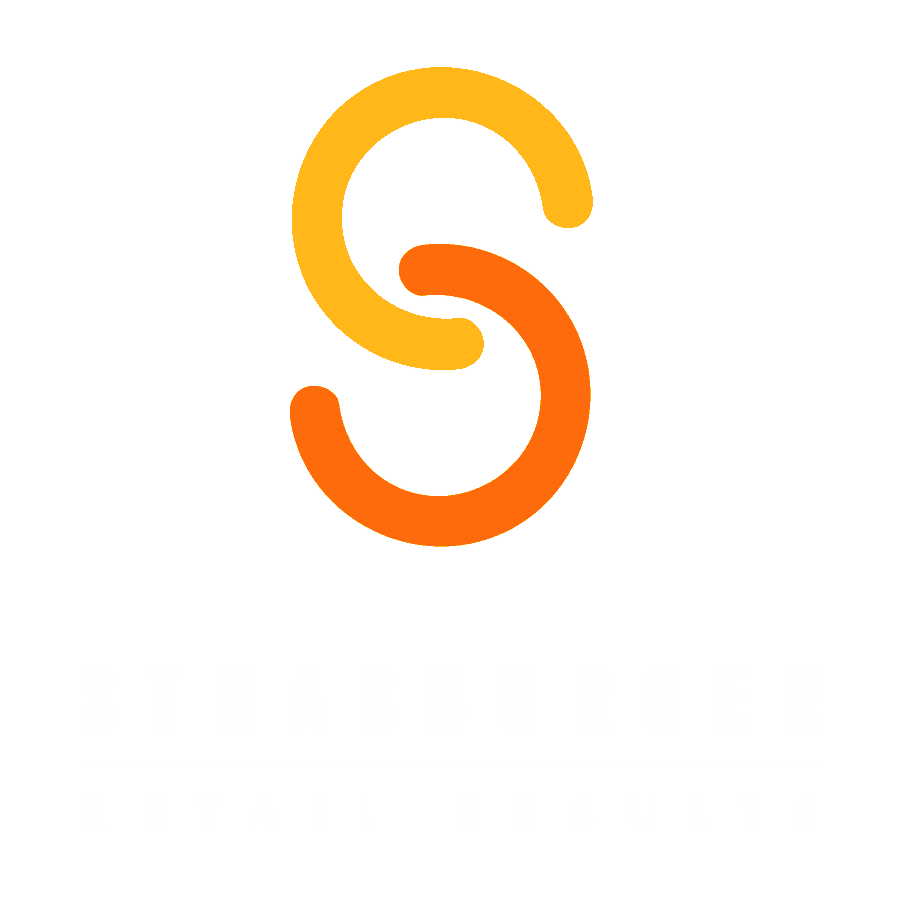 Strasburger Retail Results