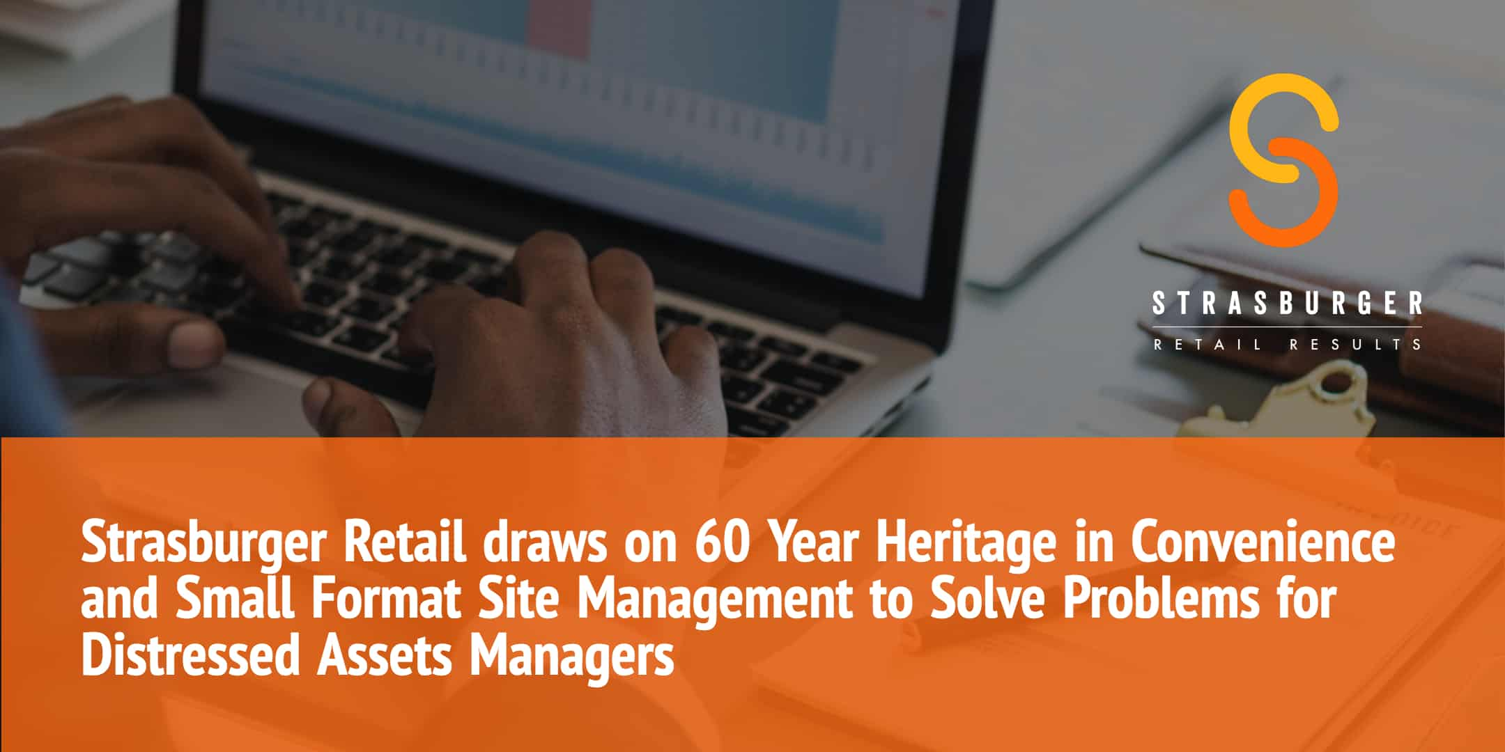 StrasGlobal Draws On 60 Year Heritage