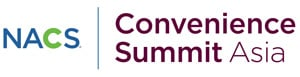 NACS Convenience Summit Logo
