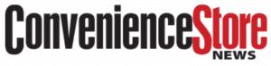Convenience Store News Logo