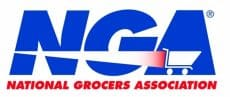 National Grocers Association Logo