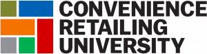 Convenience Retailing University Logo