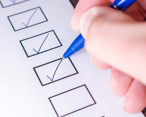 Retail Management Services Convenience Store Inspections