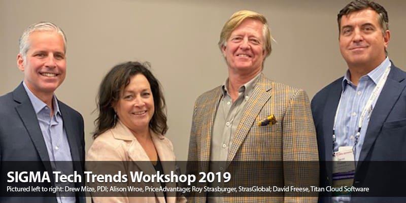 SIGMA-tech-trends-2019-panel